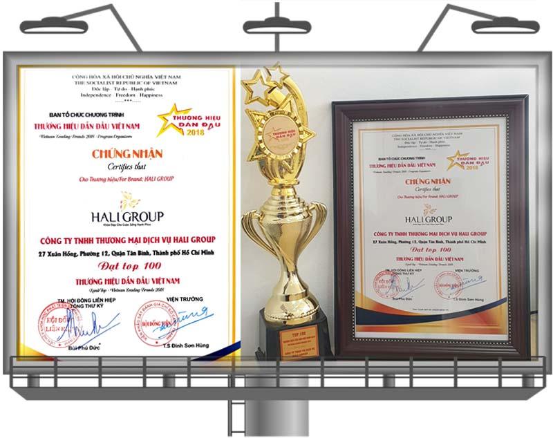 haligroup-top-100-thuong-hieu-dan-dau-viet-nam-2018