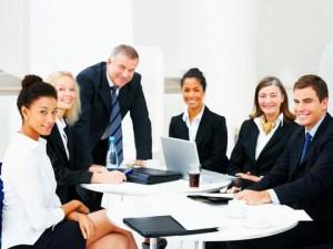 Đồng phục công ty chuyên nghiệp - HALIMX- VEST GIÀNG