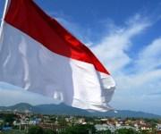 Kibarkan Bendera Merah Putih yang Tidak Layak Bisa di Pidana Penjara dan Denda Rp.100 Juta