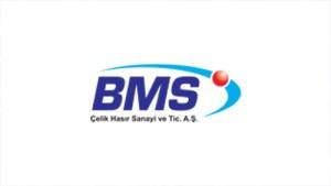 bms-celik-hasir-san-ve-tic-a-s
