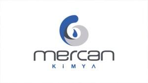 mercan-kimya-san-ve-tic-a-s