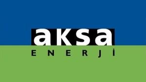 aksa-enerji-uretim-a-s