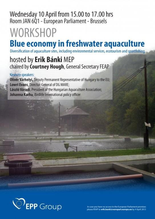 10-april-blue-economy-544x768
