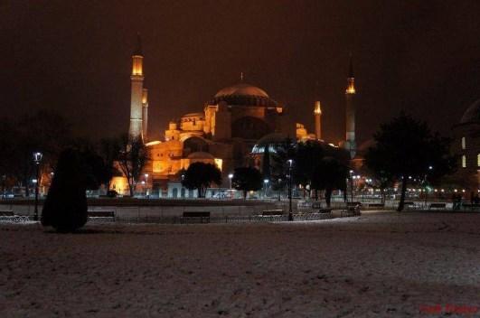 istanbul-da-kis-manzaralari-2