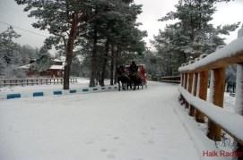 abant-kar-4
