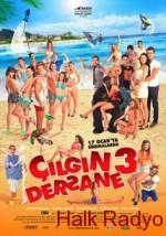 cilgin-dersane