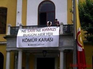 Galatasaray Lisesi
