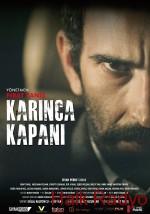 karinca-kapani-1394097654
