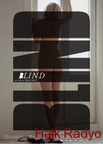 blind-1391602641