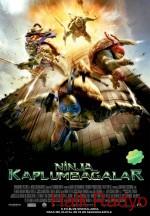 ninja-kaplumbagalar-1408018021