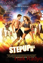 step-up-all-in-1404465827