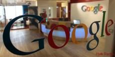 google-kendi-dogum-gunu-icin-doodle-hazirladi-4816545