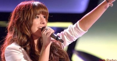Christina-Grimmie-Wrecking-Ball-The-Voice-2014-Preview