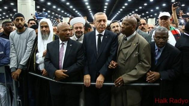 erdoğan(7)
