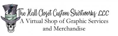 The Hall Closet Custom Shirtworks