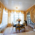Window Treatment Cleaning Hallak Cleaners Expert Interior Team