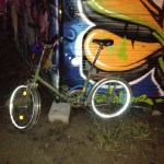 Fusion 2012 Bikes