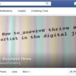Music Business News: