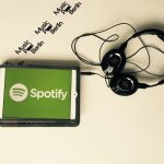 Workshop: Music Streaming (for artists and labels)