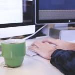 Erstellung von Presse- und Werbetexten - Gute Werbetexte für Ihren Erfolg