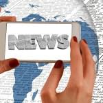 Erstellung von Presse- und Werbetexten - Pressetexte, Pressemitteilungen oder Nachrichten