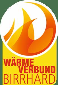 Logo Wärmeverbundklein