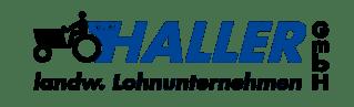 logo_haller