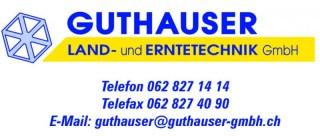 guthauser-logo_farbig