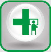 android patient portal
