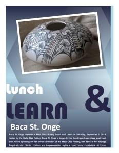 baca_lunch&learn