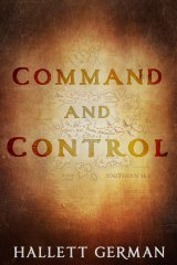 command-and-control-interim-cover