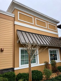Commercial Painting Jacksonville fl