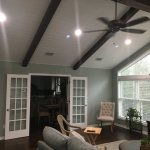 painting contractor jacksonville