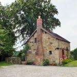 Harvest Cottage