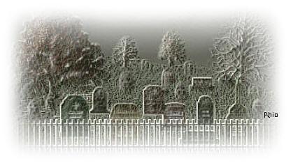Cemeteries Hall County Georgia