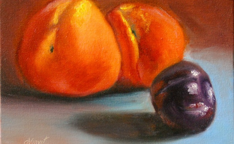 Garry-Peaches-and-Plums-1