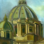 vatican-art-prints