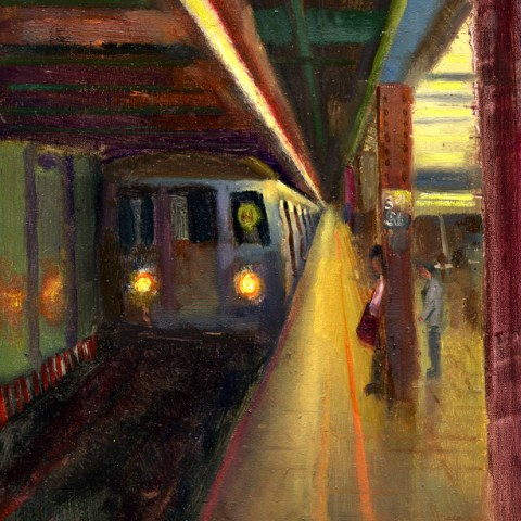 subway-canvas-prints