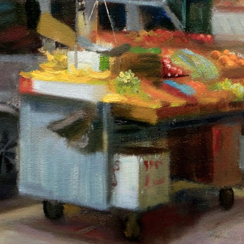 fruit-vendor-4