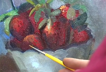oil-painting-still-life-techniques-videos