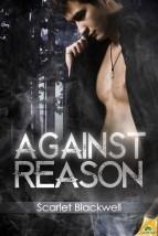 AgainstReason300