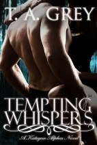Tempting Whispers Final