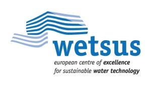 Logo Wetsus