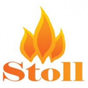 Stoll fireplaces