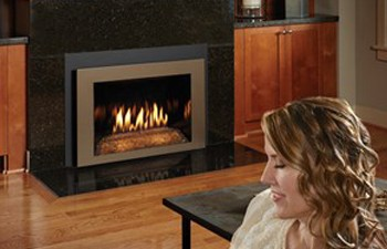 residential design ideas for fireplaces and grills