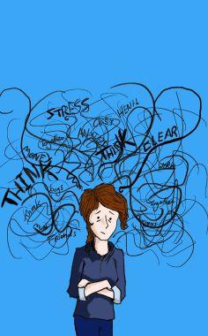girl-in-stress-blue