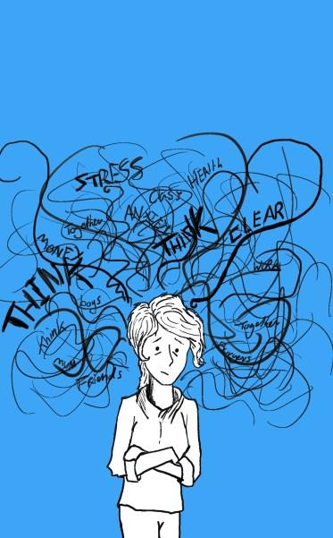 girl-in-stress