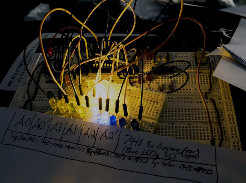debugger-led-truth-table-and-voltage-probe3