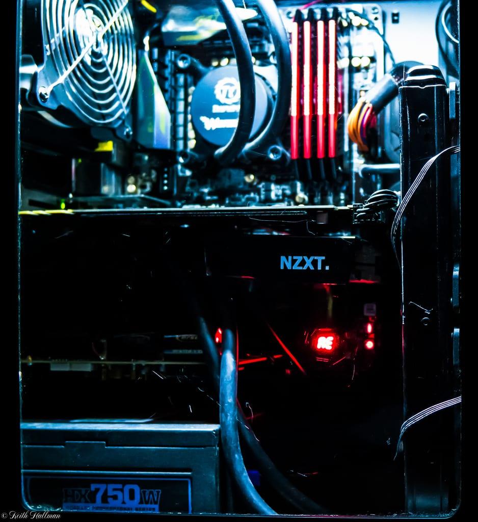 MSI-1070-Rig-Window-Pic-32GB-RAM-
