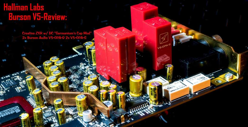 burson-audio-zxr-setup-review-photo
